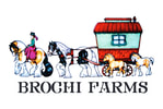 Brochi Farms
